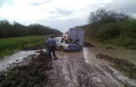 Upper Paraguay