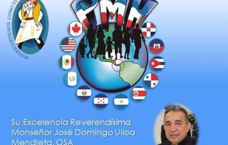 Rencontre régionale de la Pastorale des Migrants