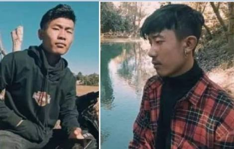 ASIA/MYANMAR – Intense fighting in Kayah State: two young Catholic volunteers who assisted the displaced people were killed