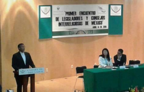 S.Exc. Mgr Juan Armando Pérez Talamantes