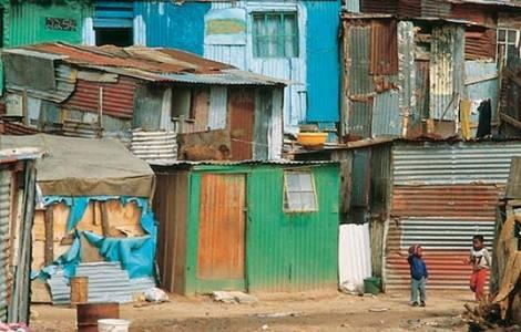 crisi economica e finanziaria di Porto Rico