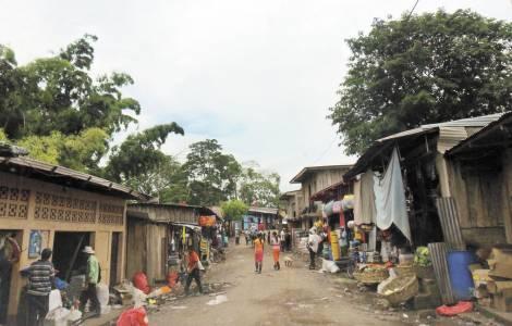 Population d'Ayapal