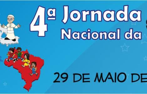 Quarta Giornata nazionale IAM, domenica 29 maggio