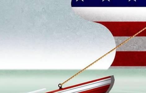 Salvar Porto Rico