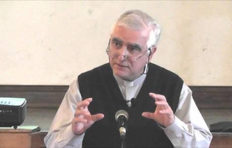S.Exc. Mgr Jorge Lozano