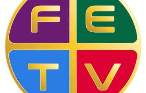 il canale 5 della televisione, FETV