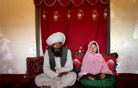 Matrimonio In Nepal : Asia nepal el gobierno no hace casi nada para erradicar el