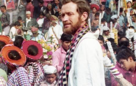 Stanley Rother, primo martire nato negli Stati Uniti