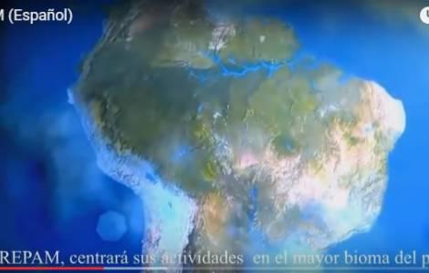 Le REPAM devant la Commission interaméricaine des