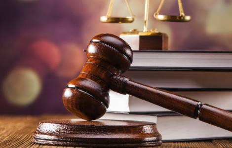 """Le elezioni giudiziarie non siano manipolate politicamente"""" chiede la Conferenza episcopale"""