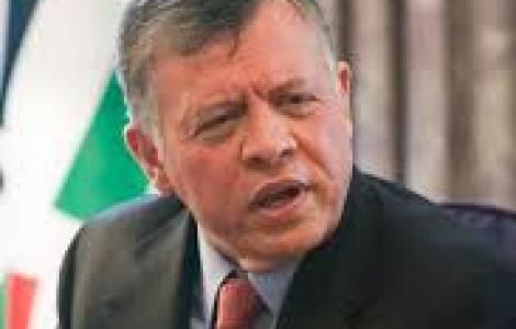 könig abdullah 2
