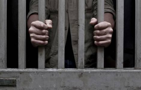 Resultado de imagen para cristiano preso en pakistan