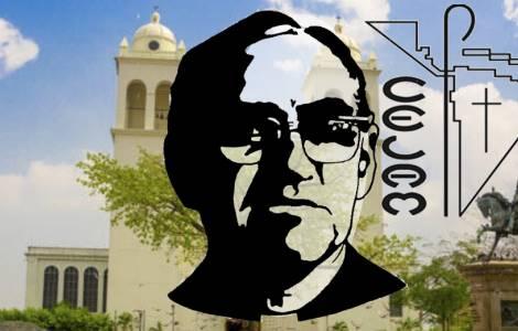 L'Assemblea dell'Episcopato Latinoamericano sotto lo sguardo di Mons. Romero