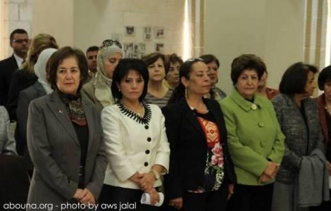 association association jordanie jordanie femmes association jordanie jordanie association association femmes femmes femmes PiwZTOkXu