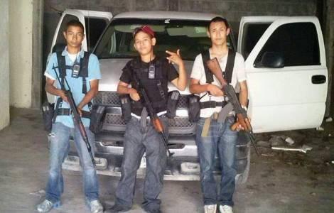 """""""E' necessario ricostruire il tessuto sociale, c'è troppa violenza"""" afferma Mons. Patiño Leal"""