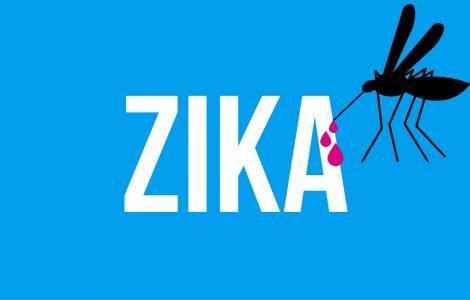 Lanciata Campagna di prevenzione del virus Zika