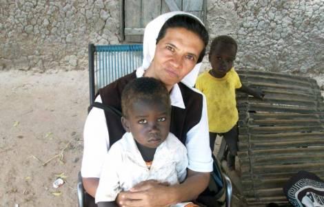 Nouvel appel de l'Episcopat en faveur de la libéra