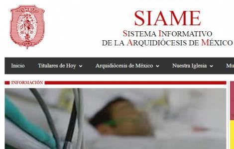 Etat de mort cérébrale du prêtre blessé le 15 mai