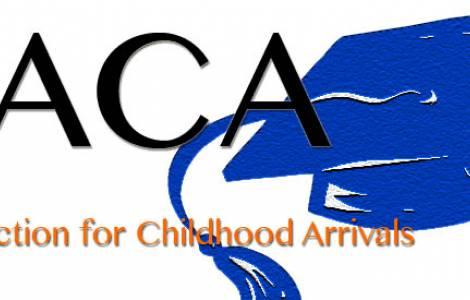 """""""Una decisione riprovevole e straziante"""" dicono i Vescovi sulla chiusura del DACA"""