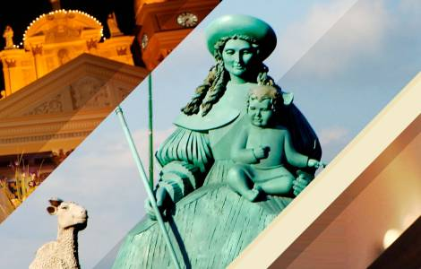 I Vescovi invitano al voto e indicono una Giornata di preghiera il 13 ottobre
