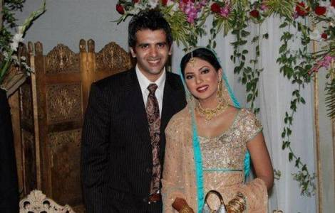 ASIA/PAKISTAN - Christian marriage: progress is being made