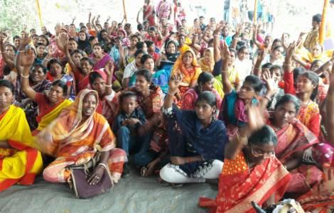 religious minorities in india