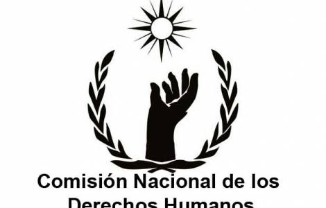 Rezar por la Paz en Baja California Sur: 900 muert