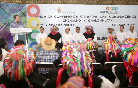 mexiko einwohnerzahl 2017