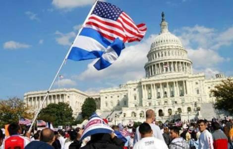 La Chiesa salvadoregna soffre per il dramma di molti migranti: appello agli Stati Uniti