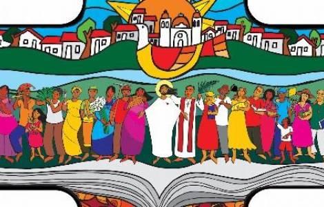 theologians asian Congress of