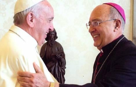 """La Rete Panamazzonica: """"Il Cardinale Barreto, portatore di speranza per l'Amazzonia"""""""