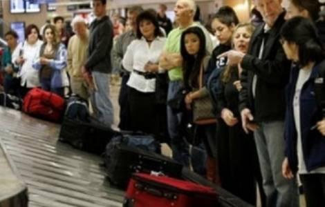 ASIA/ARMENIA - European funds to stabilize Armenian refugees who
