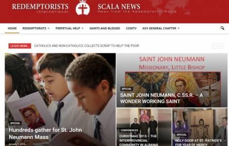 www.cssr.news