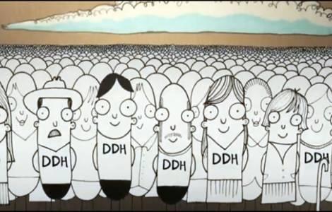 difensori dei diritti umani