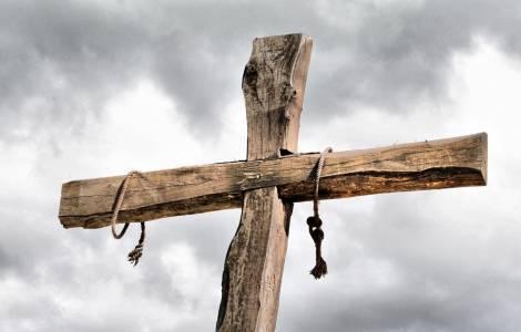 Opérateurs pastoraux tués
