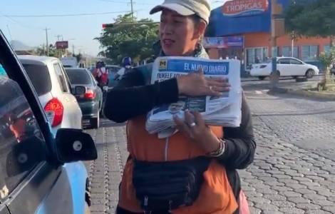 """Cierra el """"Nuevo Diario"""""""