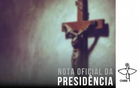 Risultati immagini per cnbb brasile logo
